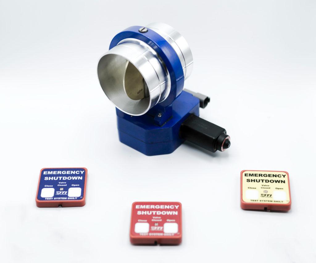 Guardian EPASS Diesel Tech Industries